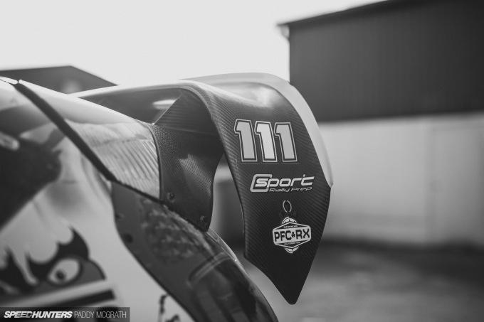 2020 DT FRX B&W Speedhunters PMcG-13