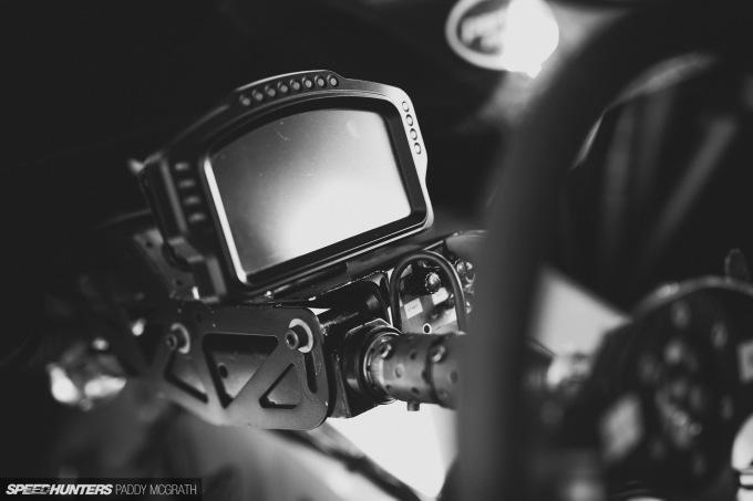 2020 DT FRX B&W Speedhunters PMcG-25