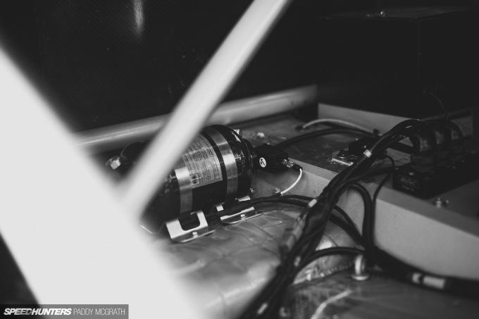2020 DT FRX B&W Speedhunters PMcG-27