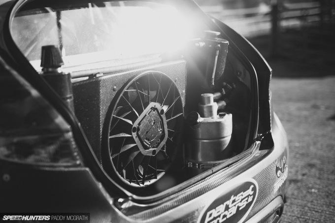 2020 DT FRX B&W Speedhunters PMcG-30