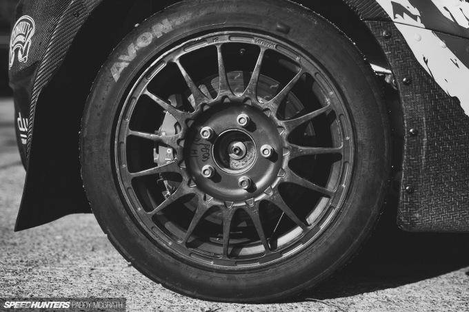 2020 DT FRX B&W Speedhunters PMcG-36