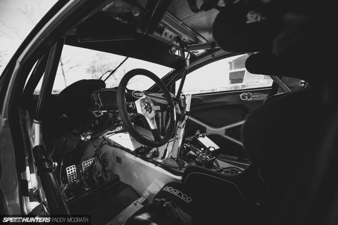 2020 DT FRX B&W Speedhunters PMcG EXTRA-2