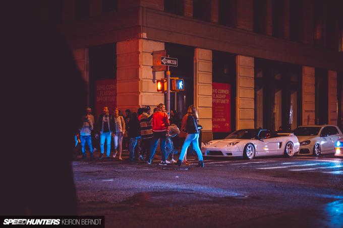 Prime NYC - Speedhunters - 12 - 10 - 2020 - Keiron Berndt