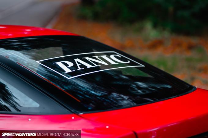 Speedhunters_RPS13_BMW_DSC05609