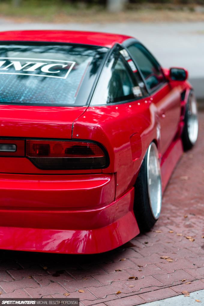 Speedhunters_RPS13_BMW_DSC05610