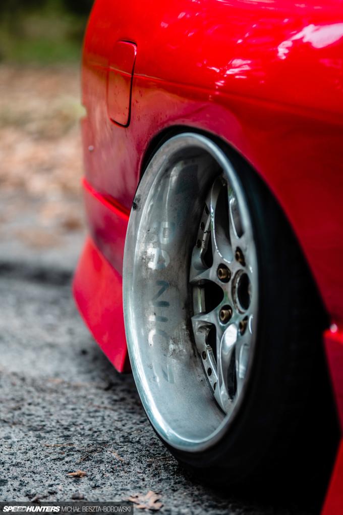 Speedhunters_RPS13_BMW_DSC05802