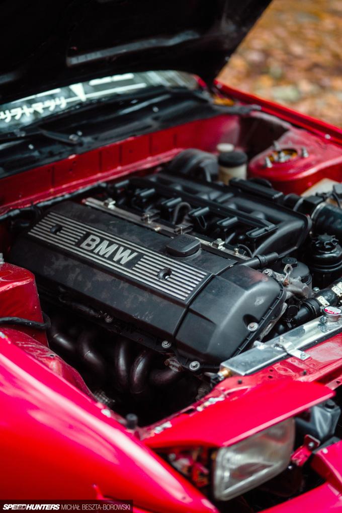 Speedhunters_RPS13_BMW_DSC05803
