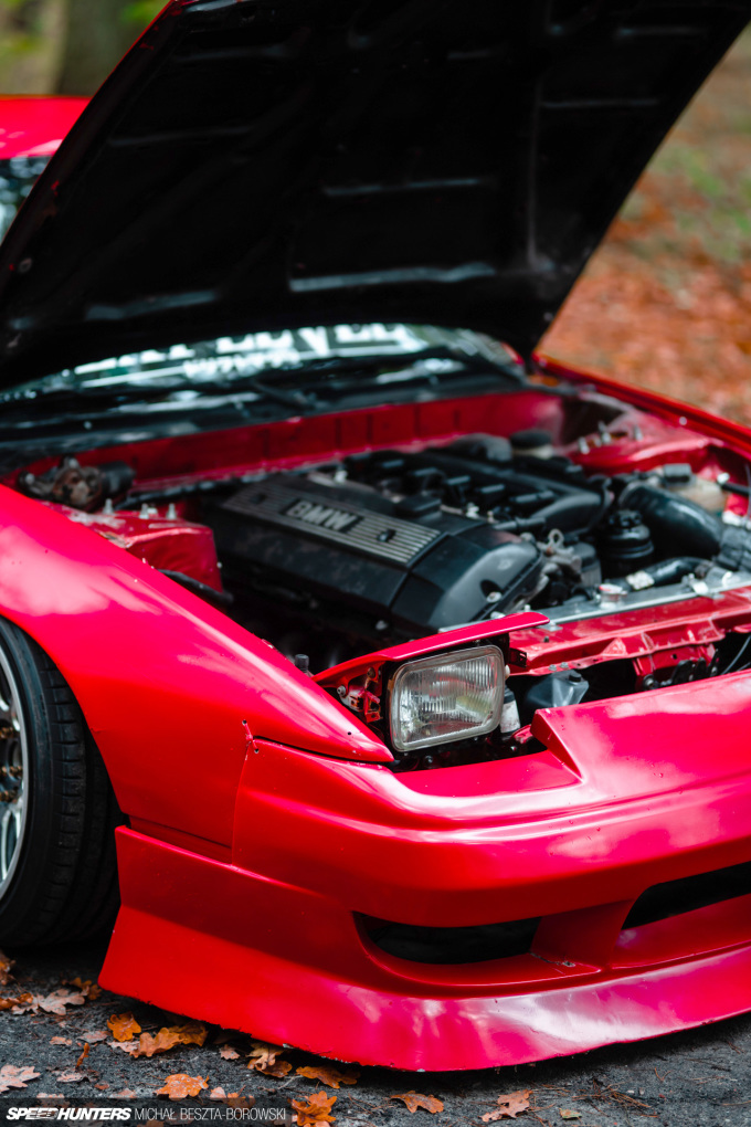 Speedhunters_RPS13_BMW_DSC05804