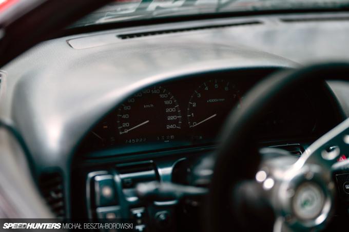 Speedhunters_RPS13_BMW_DSC05810