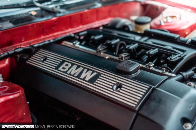 Speedhunters_RPS13_BMW_DSC05979