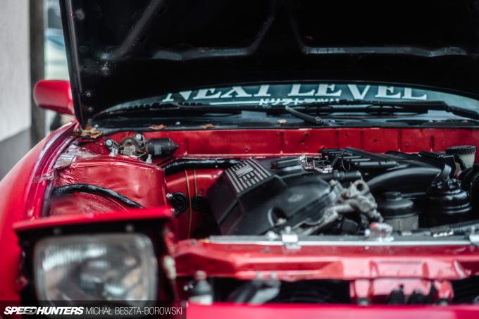 Speedhunters_RPS13_BMW_DSC05980