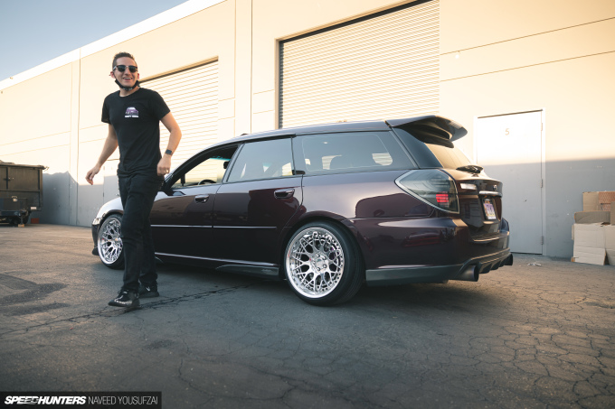 IMG_3056Krispys-LGT-For-SpeedHunters-By-Naveed-Yousufzai