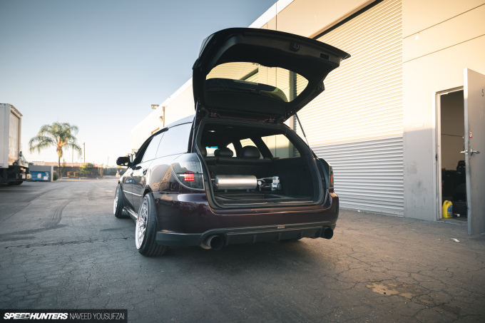 IMG_3063Krispys-LGT-For-SpeedHunters-By-Naveed-Yousufzai