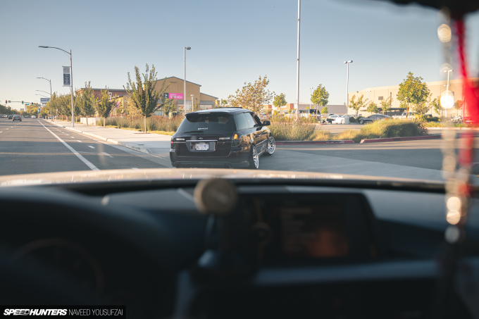 IMG_3070Krispys-LGT-For-SpeedHunters-By-Naveed-Yousufzai