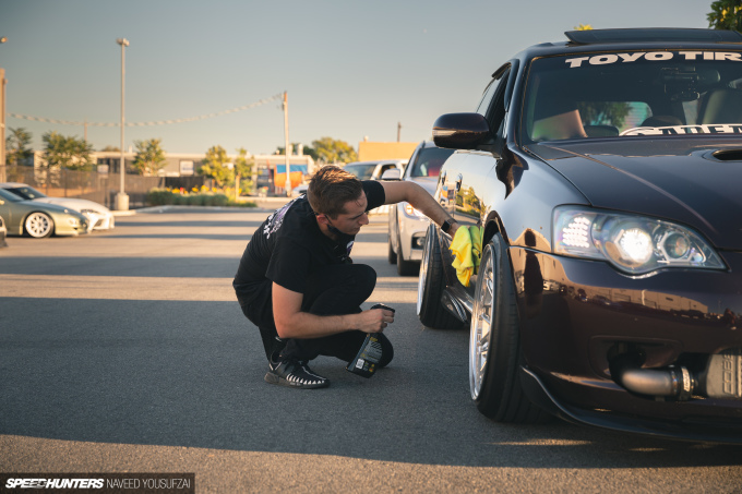 IMG_3088Krispys-LGT-For-SpeedHunters-By-Naveed-Yousufzai