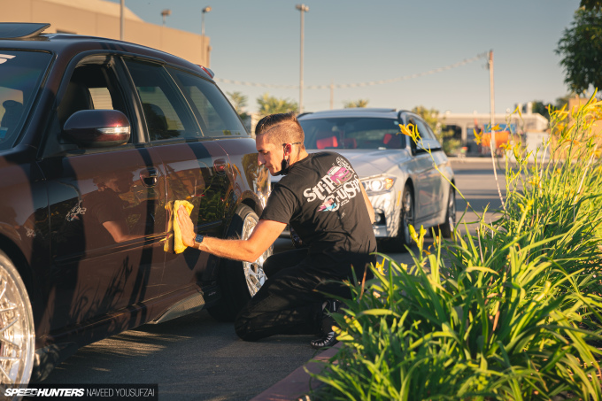 IMG_3104Krispys-LGT-For-SpeedHunters-By-Naveed-Yousufzai