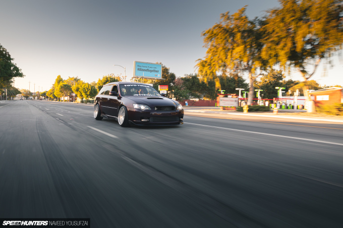 IMG_3144Krispys-LGT-For-SpeedHunters-By-Naveed-Yousufzai