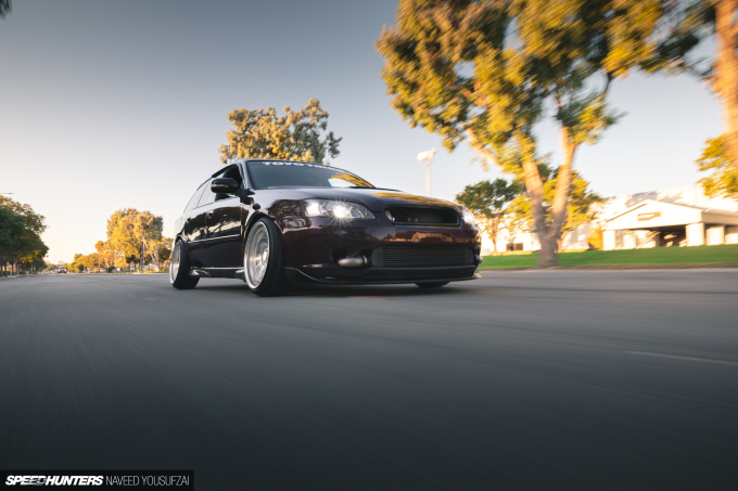IMG_3177Krispys-LGT-For-SpeedHunters-By-Naveed-Yousufzai