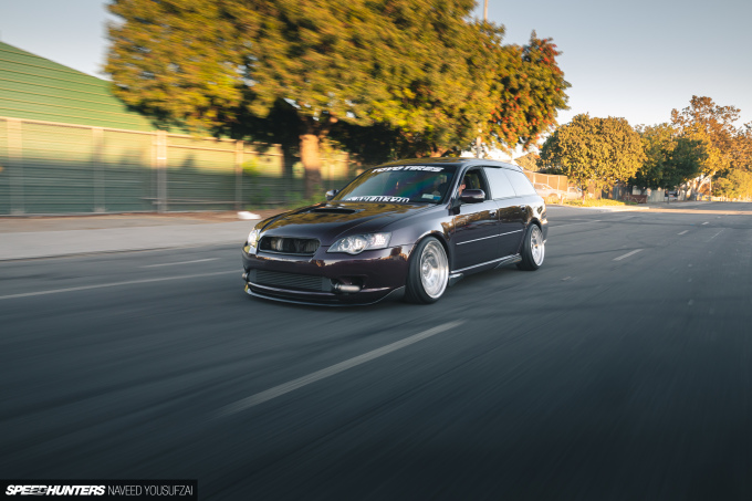 IMG_3218Krispys-LGT-For-SpeedHunters-By-Naveed-Yousufzai