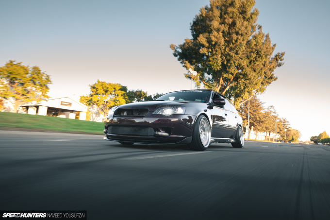 IMG_3249Krispys-LGT-For-SpeedHunters-By-Naveed-Yousufzai