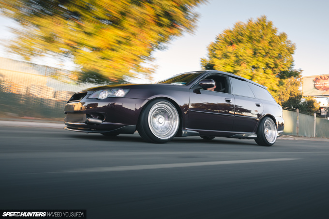 IMG_3291Krispys-LGT-For-SpeedHunters-By-Naveed-Yousufzai