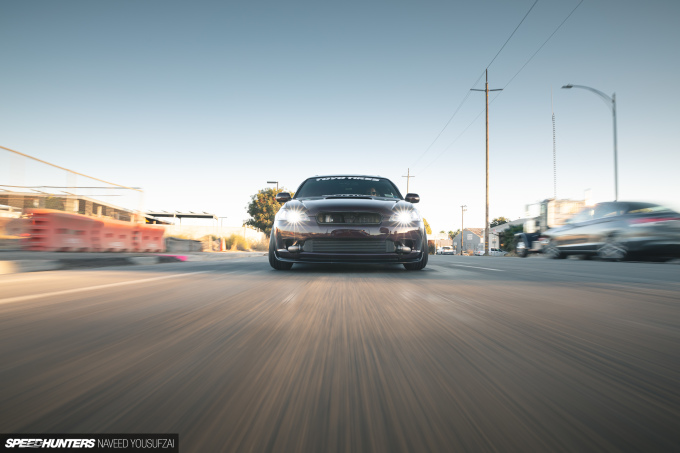 IMG_3315Krispys-LGT-For-SpeedHunters-By-Naveed-Yousufzai