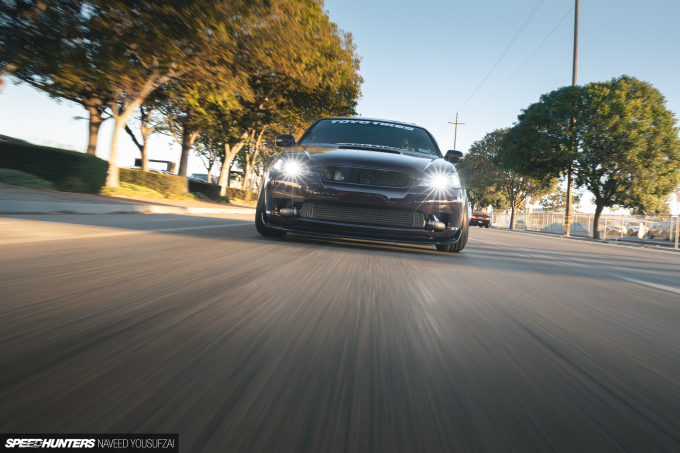 IMG_3332Krispys-LGT-For-SpeedHunters-By-Naveed-Yousufzai