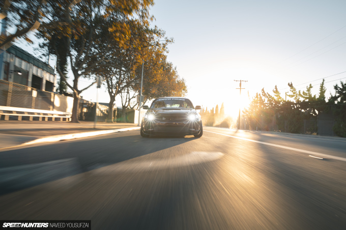 IMG_3370Krispys-LGT-For-SpeedHunters-By-Naveed-Yousufzai