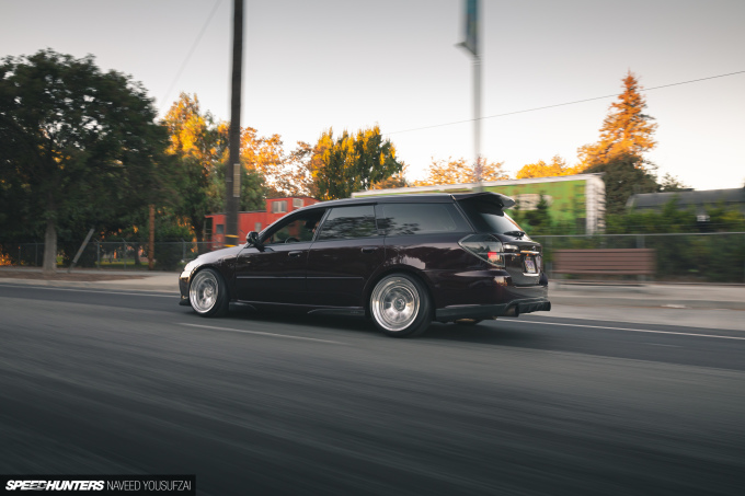 IMG_3408Krispys-LGT-For-SpeedHunters-By-Naveed-Yousufzai