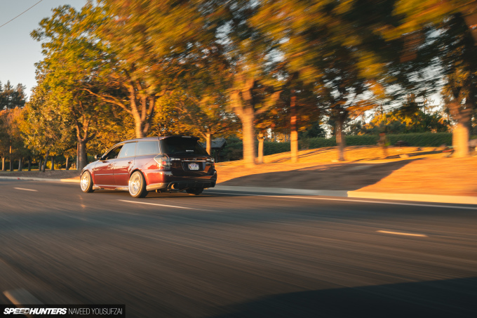 IMG_3421Krispys-LGT-For-SpeedHunters-By-Naveed-Yousufzai