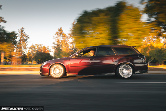 IMG_3453Krispys-LGT-For-SpeedHunters-By-Naveed-Yousufzai