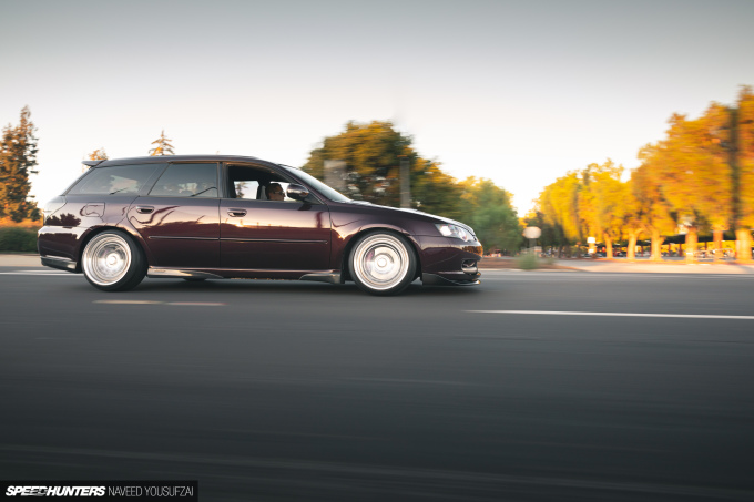 IMG_3480Krispys-LGT-For-SpeedHunters-By-Naveed-Yousufzai