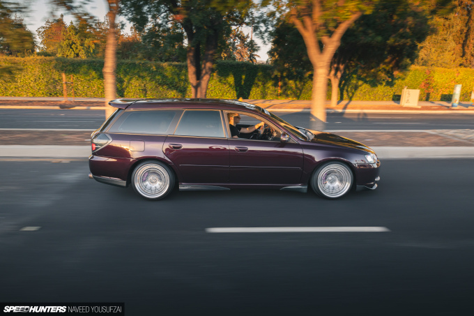 IMG_3506Krispys-LGT-For-SpeedHunters-By-Naveed-Yousufzai