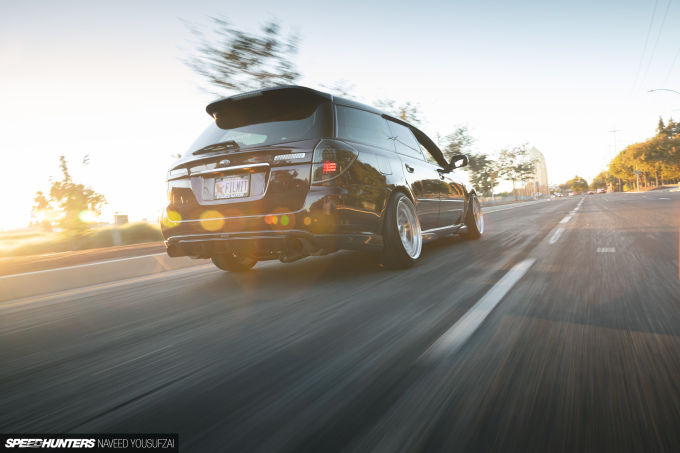 IMG_3571Krispys-LGT-For-SpeedHunters-By-Naveed-Yousufzai