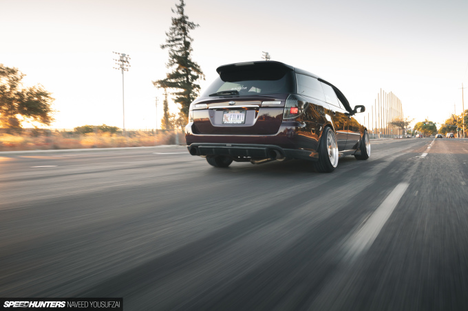 IMG_3586Krispys-LGT-For-SpeedHunters-By-Naveed-Yousufzai