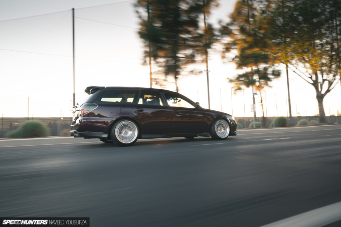 IMG_3616Krispys-LGT-For-SpeedHunters-By-Naveed-Yousufzai