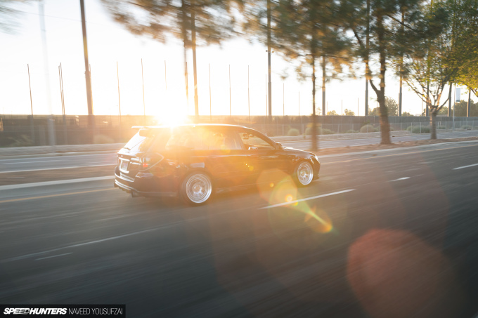 IMG_3633Krispys-LGT-For-SpeedHunters-By-Naveed-Yousufzai