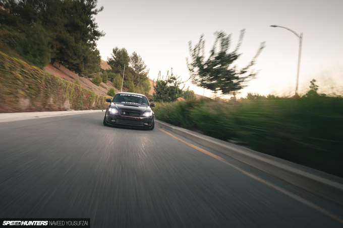 IMG_3691Krispys-LGT-For-SpeedHunters-By-Naveed-Yousufzai
