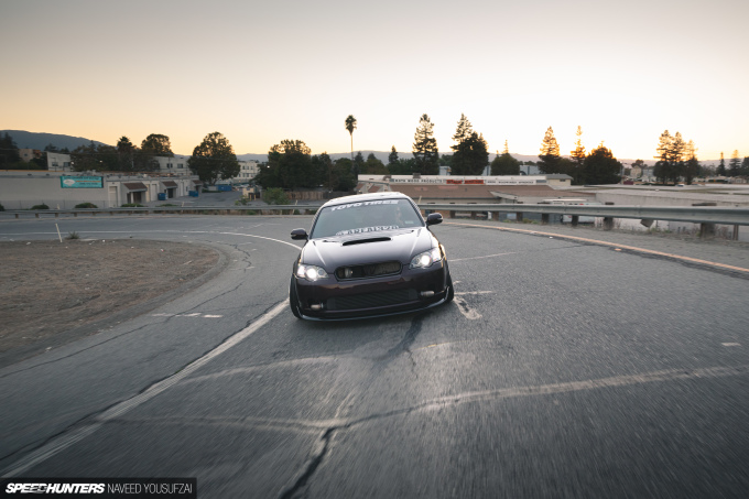 IMG_3729Krispys-LGT-For-SpeedHunters-By-Naveed-Yousufzai