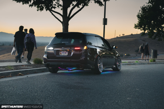 IMG_3739Krispys-LGT-For-SpeedHunters-By-Naveed-Yousufzai
