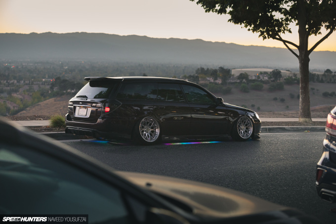 IMG_3746Krispys-LGT-For-SpeedHunters-By-Naveed-Yousufzai