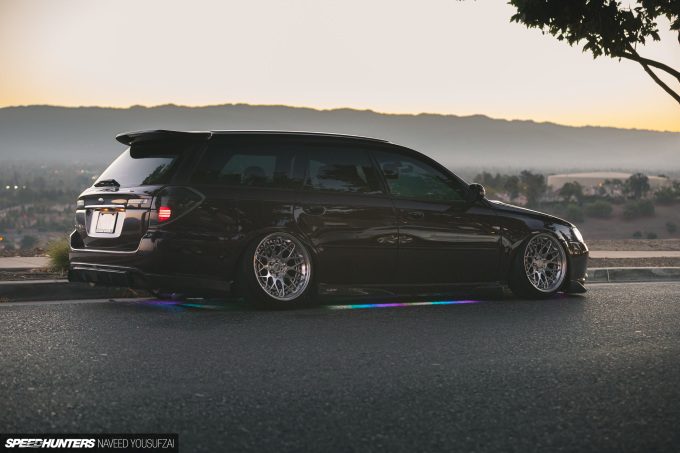 IMG_3751Krispys-LGT-For-SpeedHunters-By-Naveed-Yousufzai
