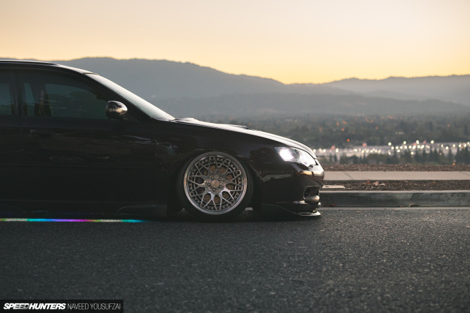 IMG_3754Krispys-LGT-For-SpeedHunters-By-Naveed-Yousufzai