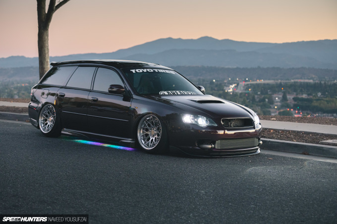 IMG_3773Krispys-LGT-For-SpeedHunters-By-Naveed-Yousufzai
