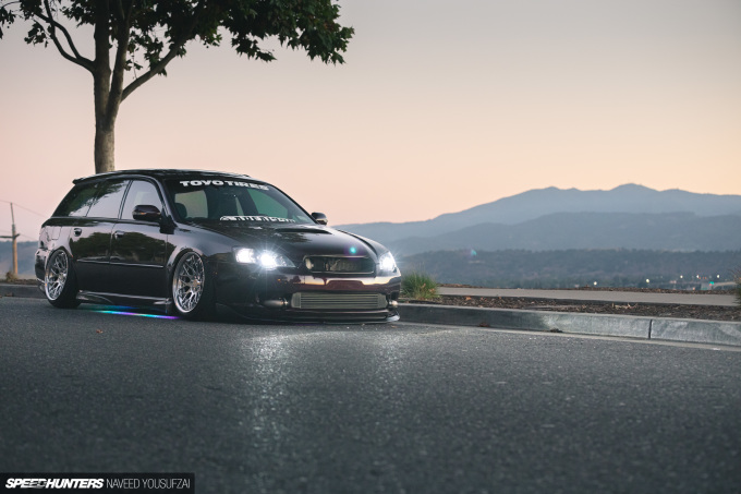 IMG_3779Krispys-LGT-For-SpeedHunters-By-Naveed-Yousufzai