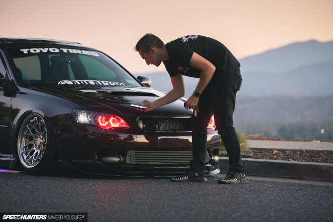 IMG_3789Krispys-LGT-For-SpeedHunters-By-Naveed-Yousufzai