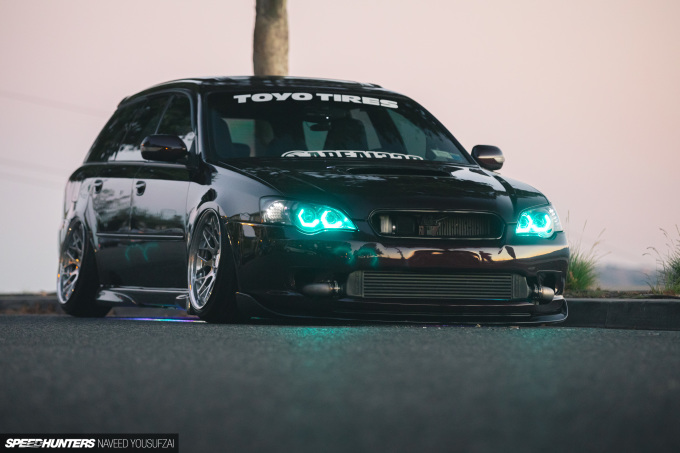 IMG_3819Krispys-LGT-For-SpeedHunters-By-Naveed-Yousufzai