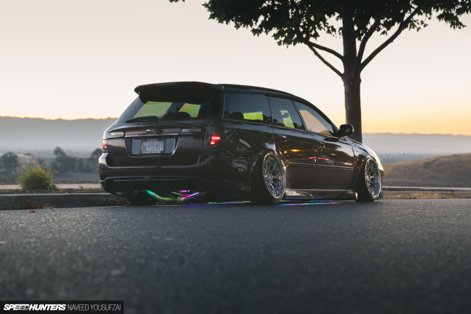 IMG_3834Krispys-LGT-For-SpeedHunters-By-Naveed-Yousufzai