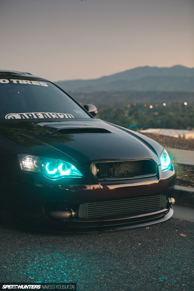 IMG_3856Krispys-LGT-For-SpeedHunters-By-Naveed-Yousufzai
