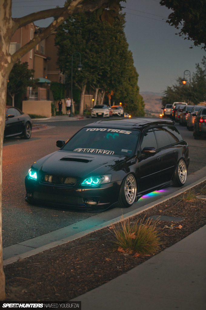 IMG_3902Krispys-LGT-For-SpeedHunters-By-Naveed-Yousufzai
